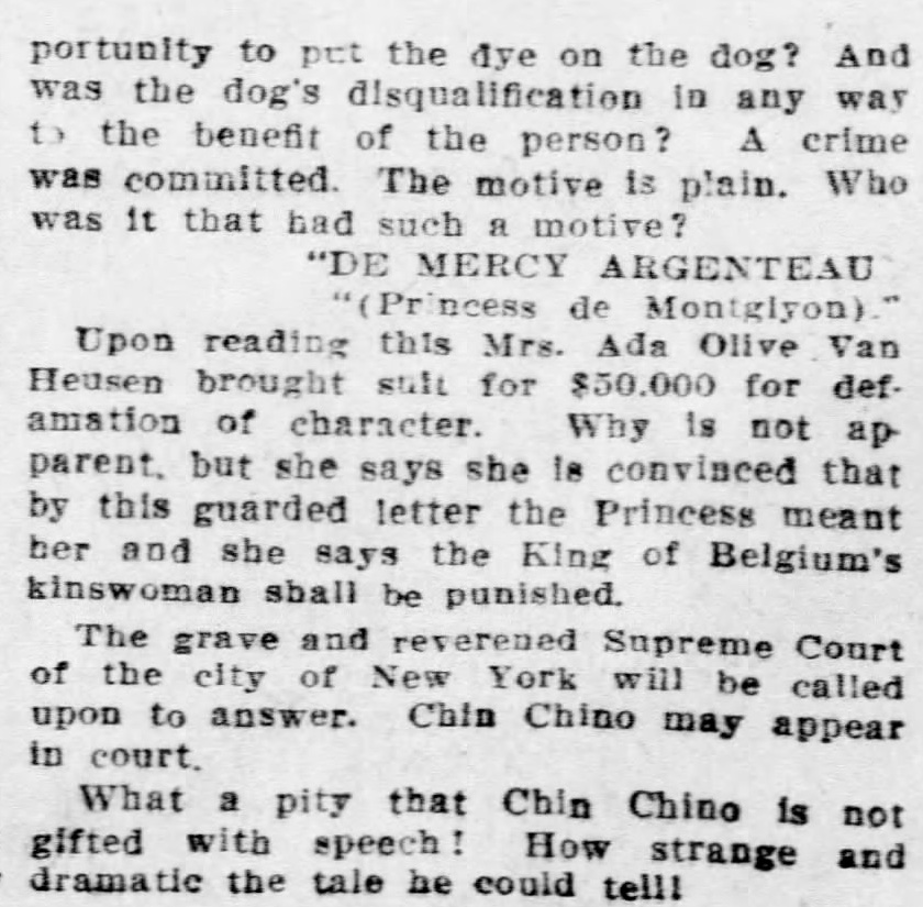Page h Chin Chino article 1907 - Version h