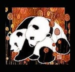 JOIN OUR NEW GROUP ADOPTION..for the Yin Yang Tour